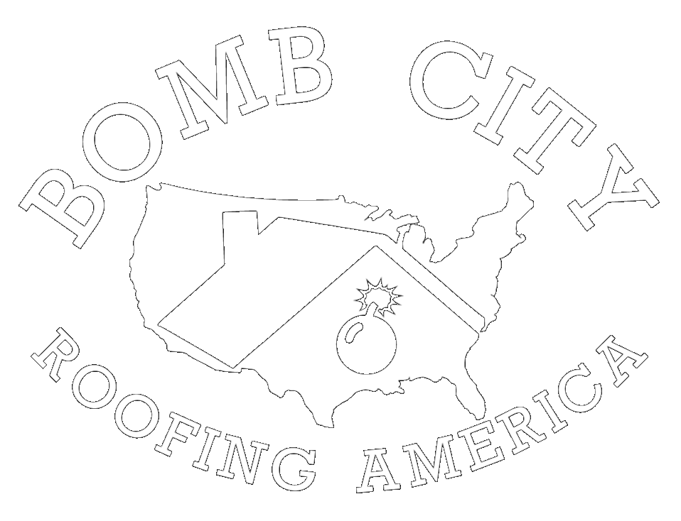 BOMB CITY ROOFING America